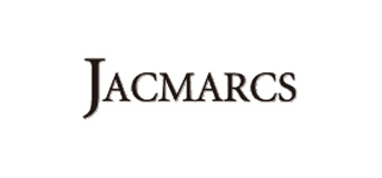 JACMARCS