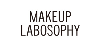 MAKEUP LABOSOPHY