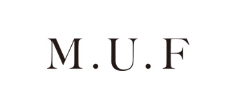 M.U.F