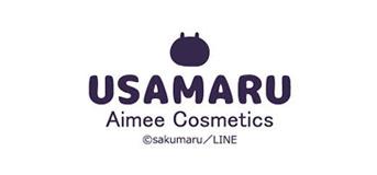 USAMARU Aimee Cosmetics