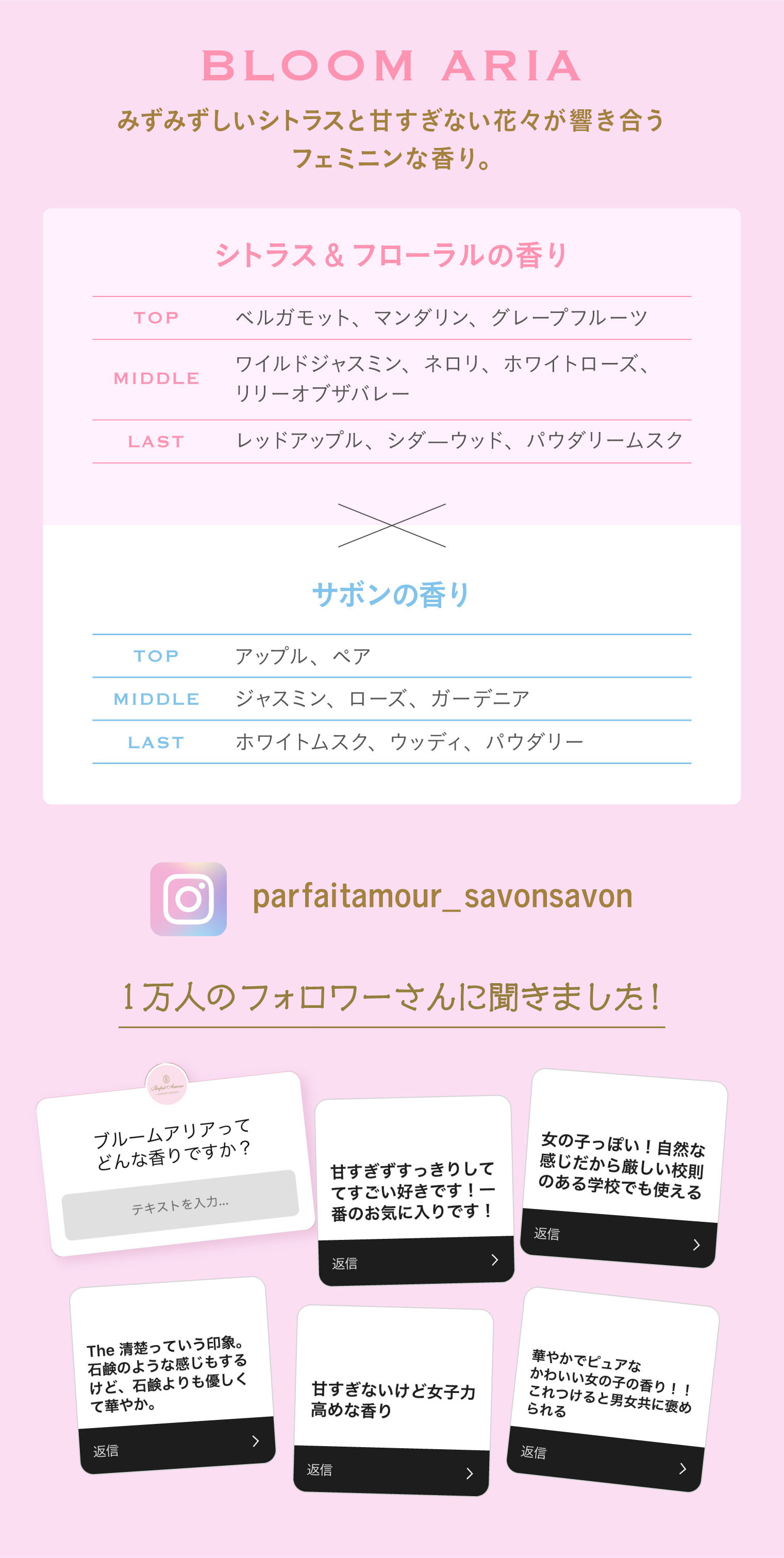 SAVON_roll_on_shousai_1_BA.jpg