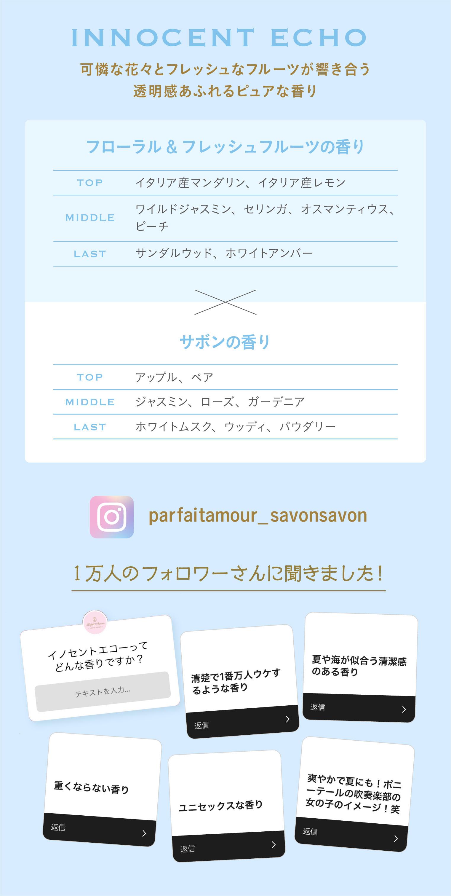 SAVON_roll_on_shousai_1_IE.jpg